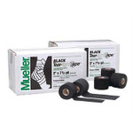 Mueller-Tear-Light-Tape-Black-0.jpg