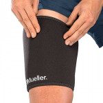 Mueller-Thigh-Sleeve-Neoprene-Blend-01.jpg