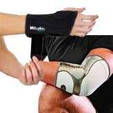 Mueller Wrist & Elbow Support