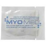Myo-Med Travel Packet 5ml_Small.jpg