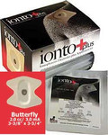 Naimco - Ionto Plus Butterfly 3.375 x 3.75 12-Bx.jpg
