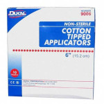 Non-Sterile-Cotton-Tipped-Applicators-6-0-Large.jpg