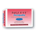 NuFit-Briefs-Medium-0.jpg