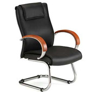 OFM-Apex-Executive-Leather-Chair-Guest.jpg