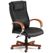OFM-Apex-Executive-Leather-Chair-Hi-Back.jpg