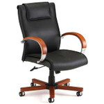 OFM-Apex-Executive-Leather-Chair-Mid-Back.jpg
