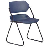 OFM-Armless-Stack-Chair-1.jpg