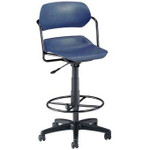 OFM-Armless-Swivel-Chair-with-Drafting-Kit.jpg