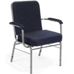 OFM-Big-Tall-Stack-Fabric-Chair-with-Arms-Set-of-4.jpg