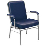 OFM-Big-Tall-Stack-Vinyl-Chair-with-Arms-Set-of-4.jpg