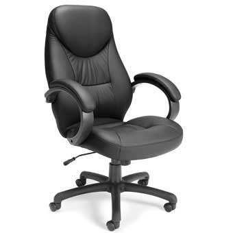 OFM Ergonomic Task Conference Chair