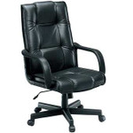 OFM-Executive-Conference-Chair-Hi-Back-Leather.jpg
