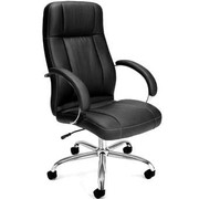 OFM-Executive-Conference-Chair-High-Back.jpg