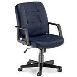 OFM-Executive-Conference-Chair-Low-Back-Leather-1.jpg