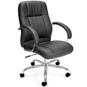 OFM-Executive-Conference-Chair-Mid-Back.jpg