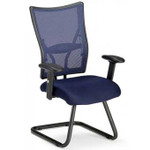 OFM-Executive-Fabric-Mesh-Guest-Chair.jpg