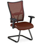 OFM-Executive-Leather-Mesh-Guest-Chair.jpg