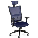 OFM-Executive-Leather-Mesh-Hi-Back-Chair-1.jpg