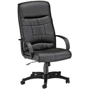 OFM-Executive-Leatherette-Chair-Hi-Back.jpg