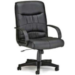 OFM-Executive-Leatherette-Chair-Mid-Back.jpg