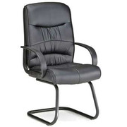 OFM-Executive-Leatherette-Guest-Chair.jpg