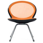 OFM-NET-Series-4-Legged-Chair.jpg