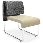 OFM-UNO-Lounge-Chair.jpg