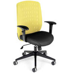 OFM-Vision-Guest-Chair-3.jpg