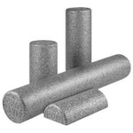 OPTP-Axis-Roller-Silver-0.jpg