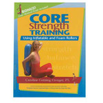 OPTP-Core-Strength-Training-Using-Inflatable-Foam-Rlrs.jpg