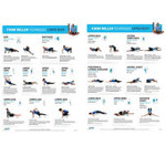 OPTP-Foam-Roller-Posters-(Set-of-2)-Updated.jpg