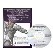 OPTP-IAOM-Lower-Cervical-Spine-DVD.jpg