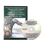 OPTP-IAOM-Lumbar-Spine-Primary-Disc-&-SI-Joint-DVD.jpg
