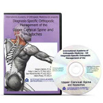 OPTP-IAOM-Upper-Cervical-Spine-DVD.jpg