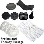 PRO-PKG-Mettler-Professional-Therapy-Package.jpg