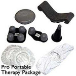 PRO-PORT-PKG-Mettler-Professional-Portable-Therapy-Package.jpg