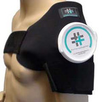 PTS-Ice-Shoulder-Wrap.jpg