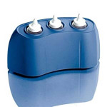 PURE-3Bottle-GelWarmer-large-0.jpg