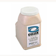Patterson-Medical-Cellex-Dry-Heat-Media-01.jpg