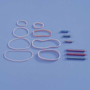 Patterson-Medical-Rubber-Band-Assortment-01.jpg