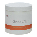 Patterson-Medical-Tissue-Massage-Creams-Deep-Prep-01.jpg