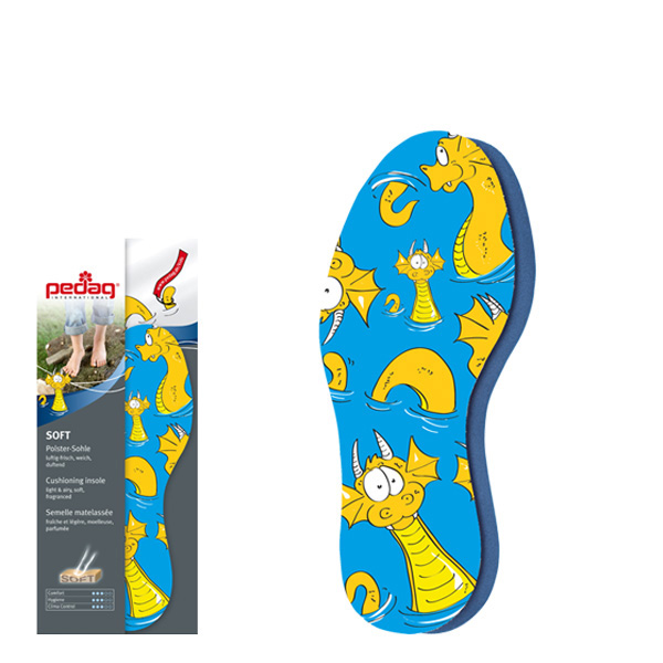 http://www.protherapysupplies.com/Pedag-Kids-Soft-Insoles-001.jpg