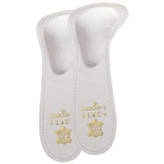Pedag-Queen-3-4-Insoles-01.jpg