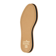 Pedag-Royal-Full-Length-Insoles-01.jpg