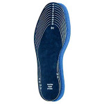 Pedag Stop Odeur Trimmable Full Insoles 01.jpg