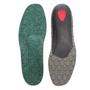 Pedag-Viva-Outdoor-Full-Length-Insoles-02.jpg