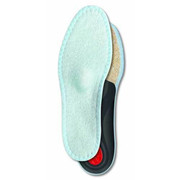 Pedag-Viva-Summer-Full-Length-Insoles-01.jpg