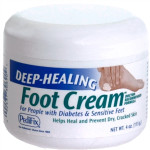 PediFix-Deep-Healing-Foot-Cream-01.jpg