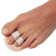 PediFix-Double-Toe-Straightener-01.jpg