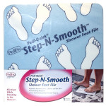 PediFix-Pedi-Quick-Step-N-Smooth-Shower-Foot-File-Mat-01.jpg